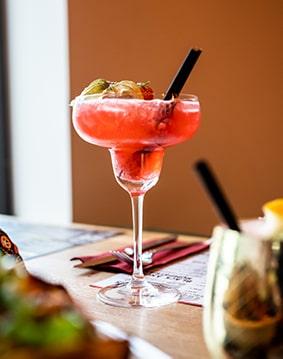 Quesadilla Cocktail 1-min